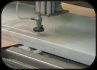 sujet-gobek-mermer-granit-seramik-002