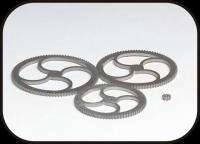 su-jeti-aluminyum-kesimi-003