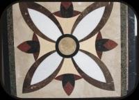 sujeti-granit-kesimi-003