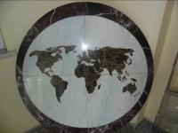 sujeti-granit-kesimi