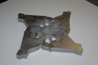 waterjet-sac-kesimi-004